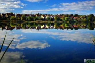 jezioro-dlugie-olsztyn