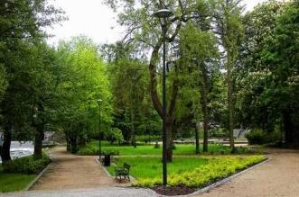 park_podzamcze-olsztyn