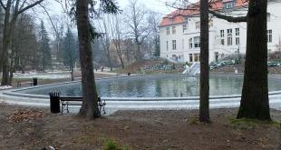 podzamcze-fontanna2