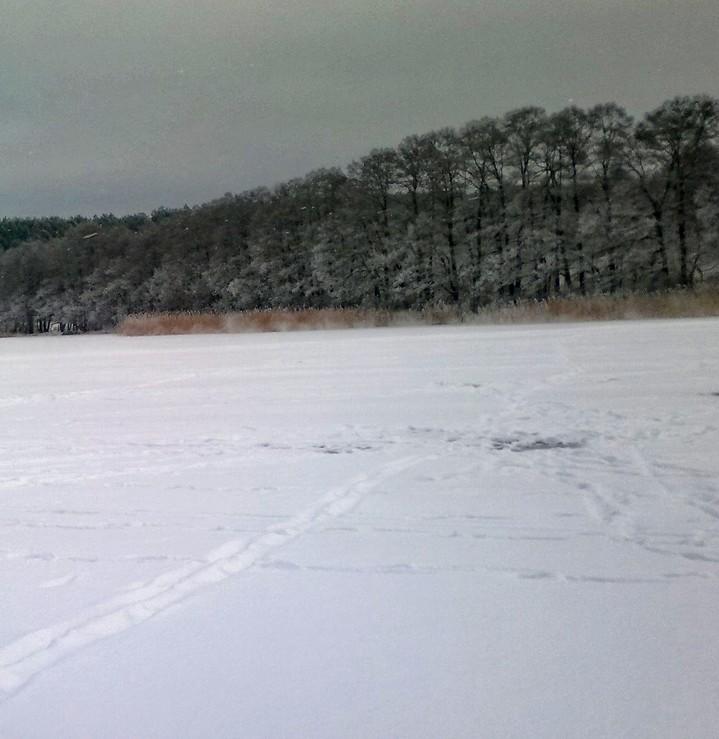 jezioro_lod