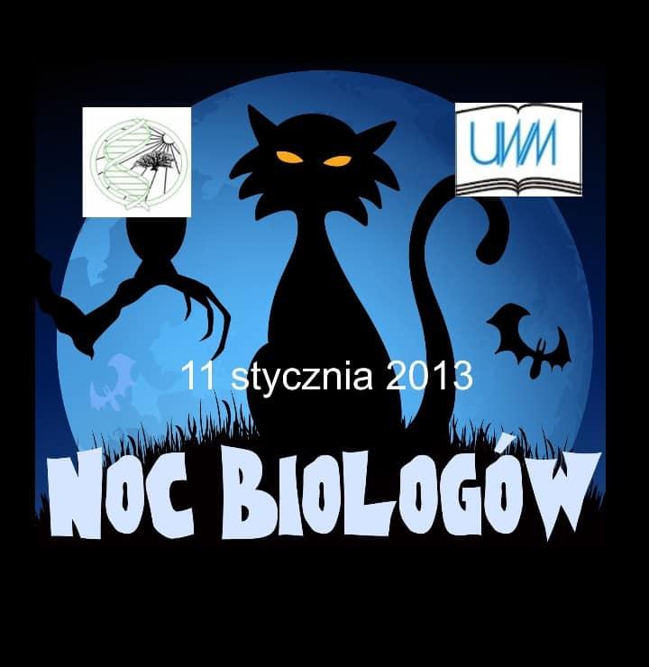 nocbiol