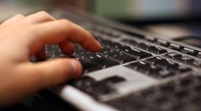 Szybki Internet i więcej inwestycji dzięki cyfrowym planom dla Warmii i Mazur
