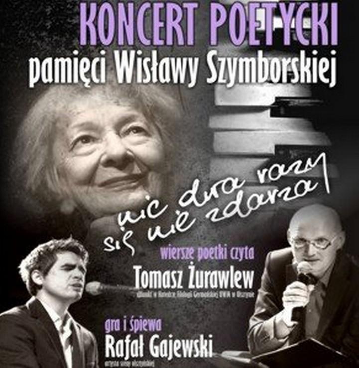 koncertpoetycki