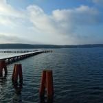 Jezior Krzywe