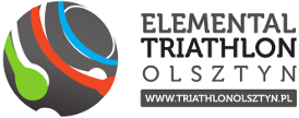logo-elemental-triathlon