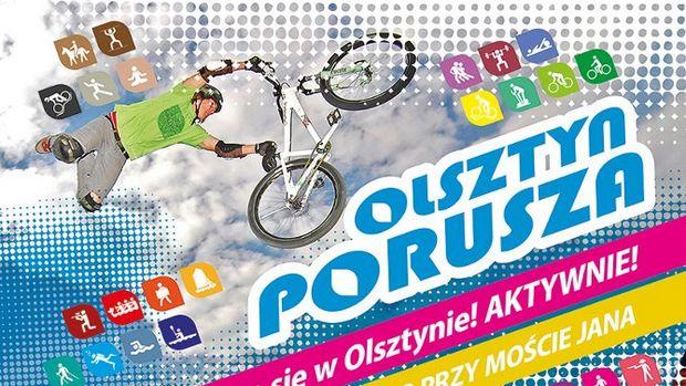 olsztyn_aktywnie