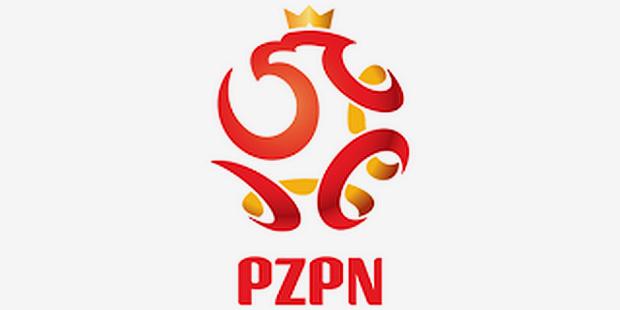pzpn_logo_d