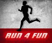 run4fun-