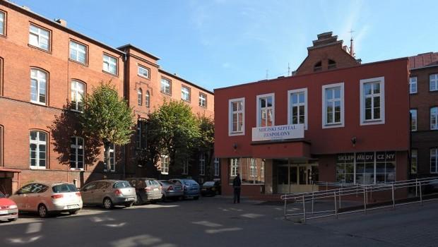 szpital-miejski