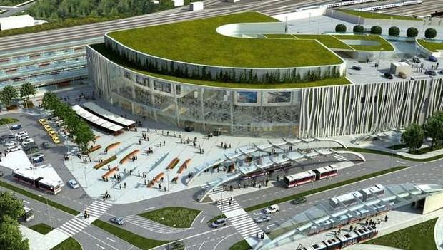 nowy-dworzec-olsztyn
