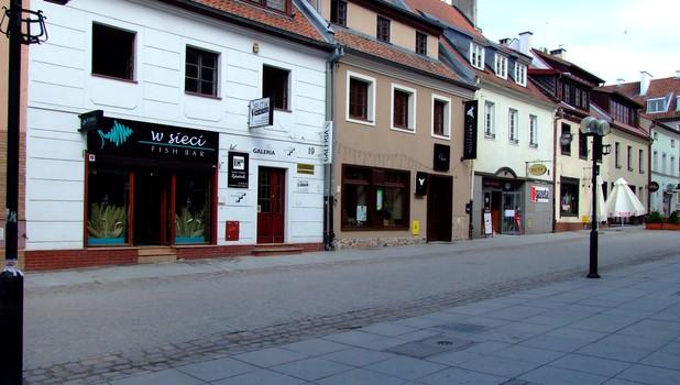 stare_miasto