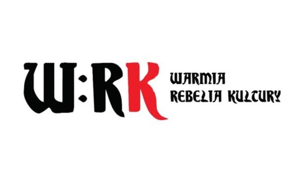 rebeliakultury