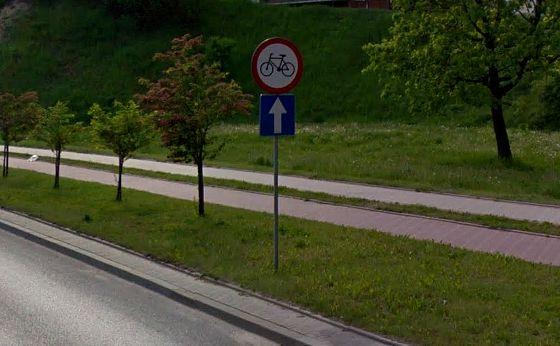 zakaz_rower