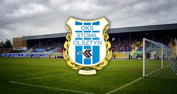 stadion_osir
