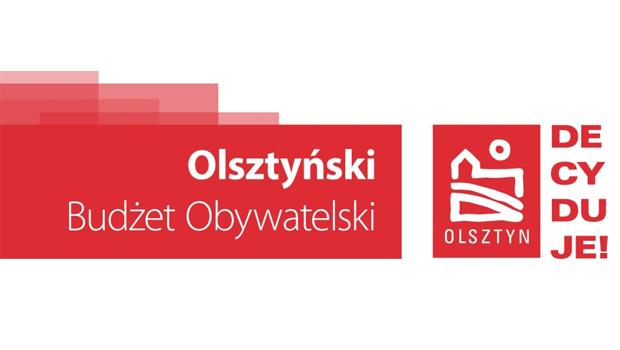 olsztynski-budzet-obywatelski