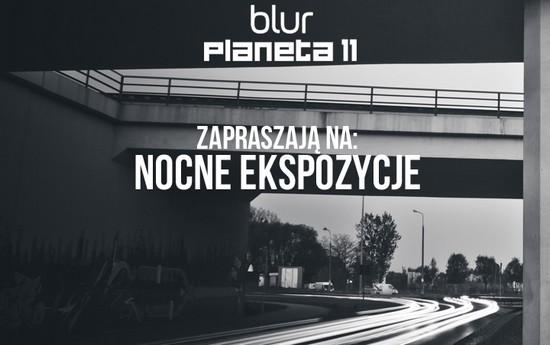 NOCNE-EKSPOZYCJE1