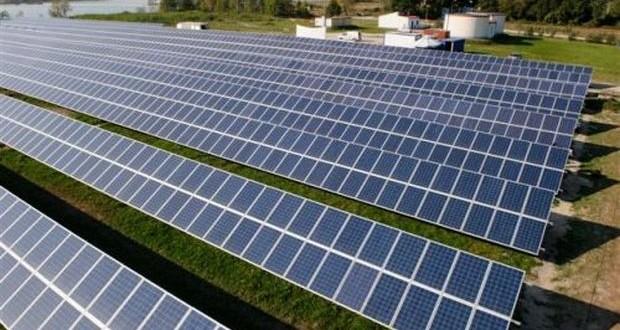 W Gryźlinach powstanie pierwsza elektrownia słoneczna w regionie