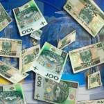 Szóstka w Lotto w Olsztynie. Ktoś wygrał ponad 4,6 mln zł