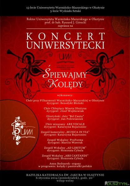 koncert_plakat_1