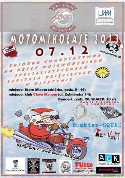 motomikolaje2013