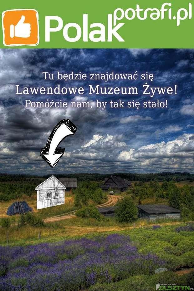 muzem-lawendowe1
