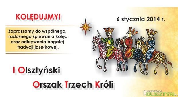 orszak2013olsztyn