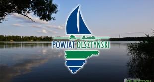 powiat-olsztynski