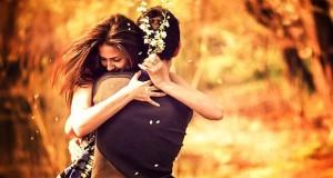 31 stycznia – Międzynarodowy Dzień Przytulania