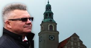 """Andrzej Ryński oficjalnie potwierdził start w wyborach <i class=""""icon-film""""></i>"""