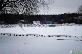 stadion_warmia