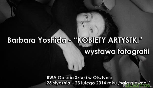 wystawa_yoshida