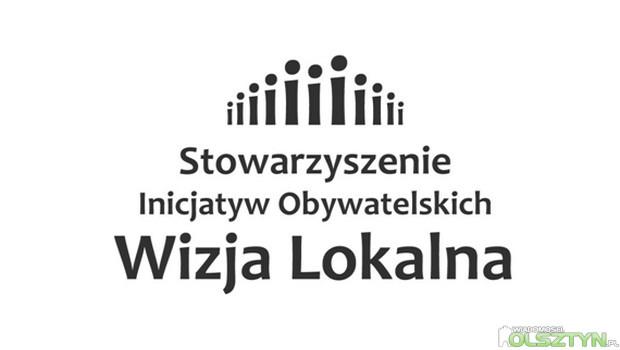 wizja-lokalna