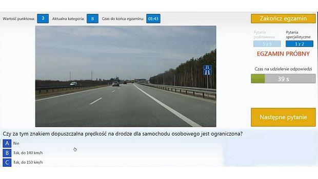 egzamin_prawo jazdy