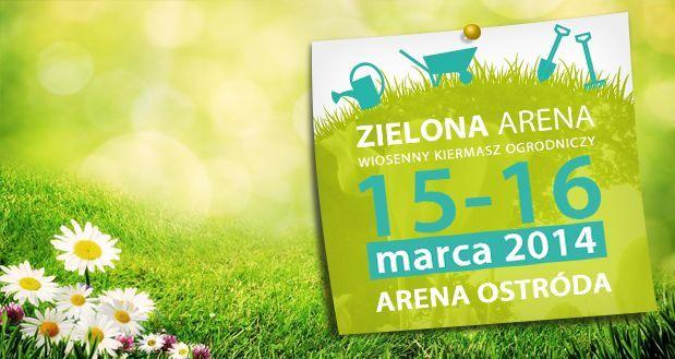 kiermasz-zielona-arena