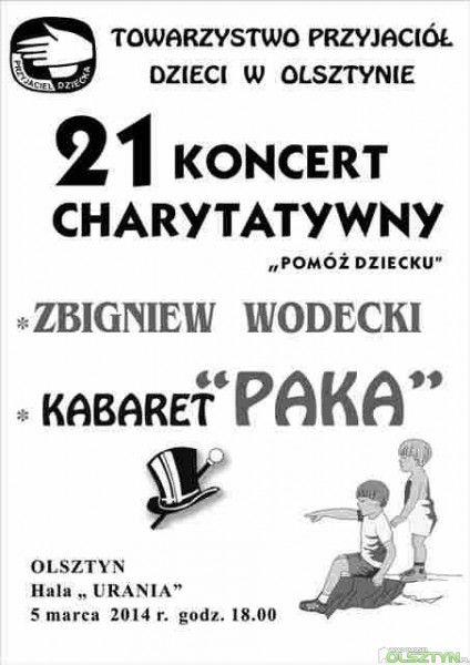 koncert_tpd