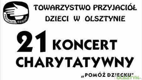 koncert_tpd1