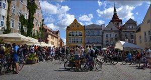 Miasto szuka chętnych do zaplanowania, koordynacji oraz przeprowadzenia akcji Olsztyn Aktywnie 2014