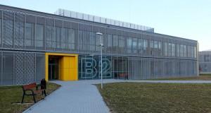 Warsztaty dla dzieci w Olsztyńskim Parku Naukowo-Technologicznym