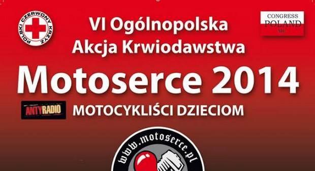 motoserce2014