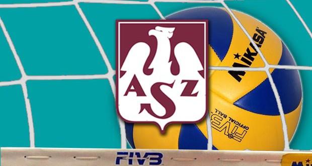 AZS UWM S.A. rozwiązał umowę z trenerem Krzysztofem Stelmachem