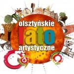 Stań się częścią Olsztyńskiego Lata Artystycznego 2015