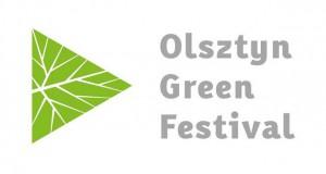 Już 6 września Olsztyn Green Festival – Pełny program