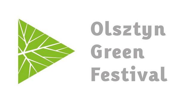 olsztyn_green_fesival