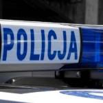 Śledztwo w sprawie śmierci w olsztyńskim Areszcie Śledczym