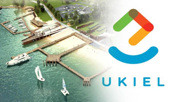 ukiel_logo