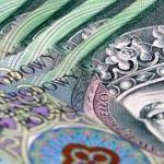 Wyłudzał kredyty na firmę – straty sięgają ponad 220 tys. złotych