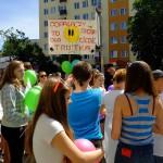 stop-dopalaczom-olsztyn (15)