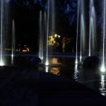 Park-Centralny-Olsztyn-fontanna (10)