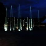 Park-Centralny-Olsztyn-fontanna (11)