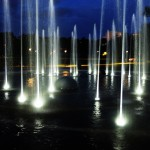 Park-Centralny-Olsztyn-fontanna (12)